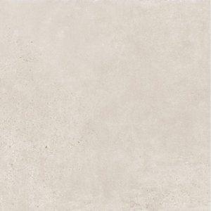 Pebble Sabbia Lappato Finish Porcelain Floor Tile