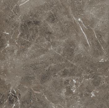 Dark Coco Stone Look Anti Slip Rectified Porcelain Tile 3987
