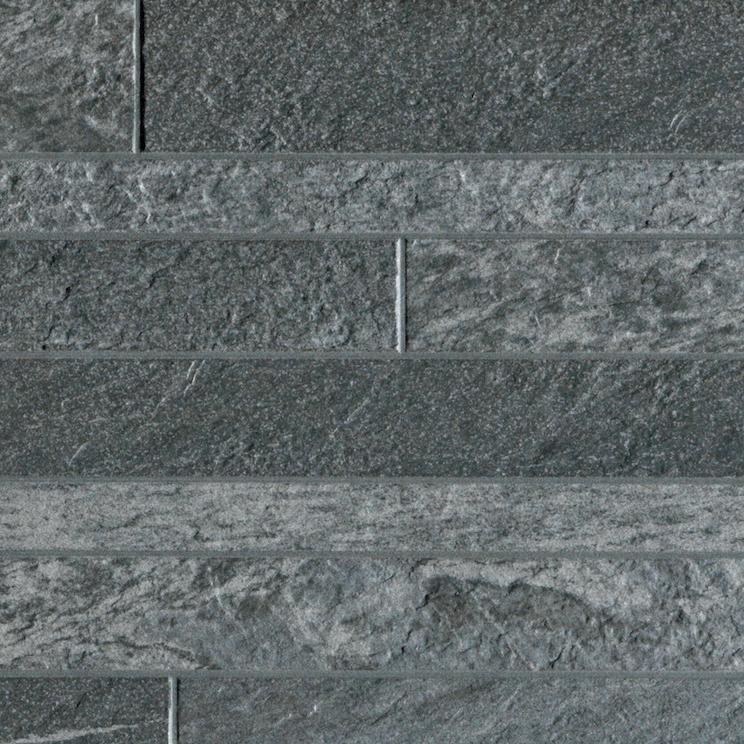 300x600mm Pirite Murales Natural Stone Look Italian Porcelain Tile (#1515)