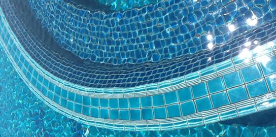 Pool Tiles Sydney