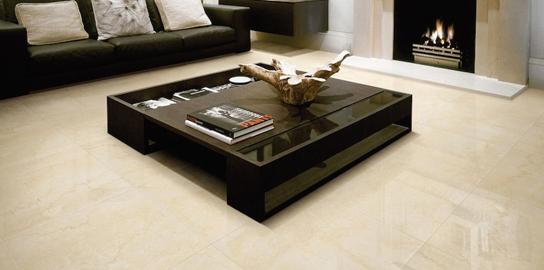 Porcelain Floor Tiles Sydney