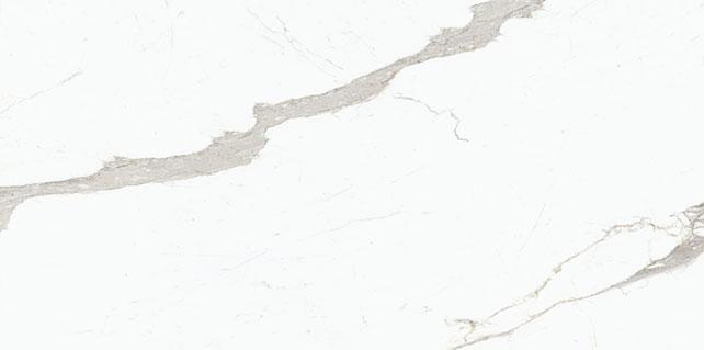 Porcelain Panels