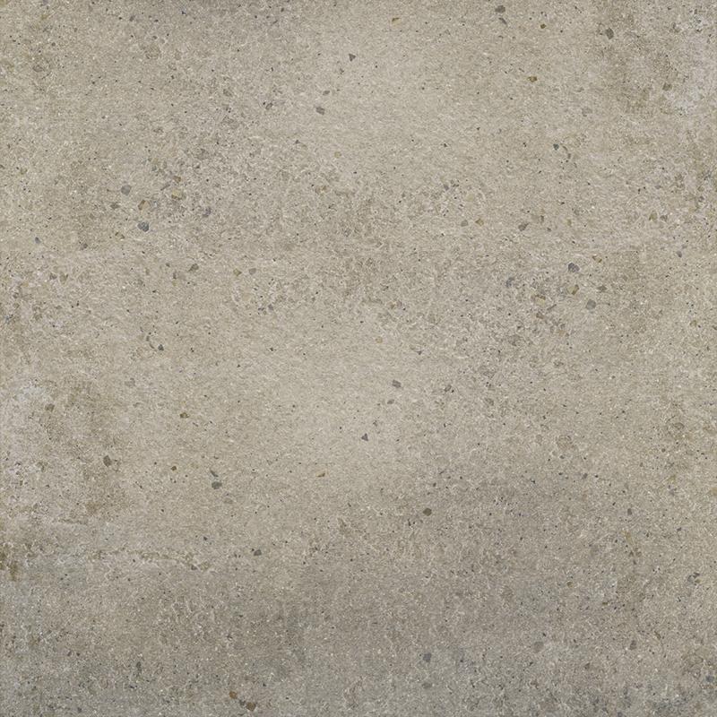 400x600mm Poseidon Grey Stone Look Spanish Porcelain Tile (#5390)