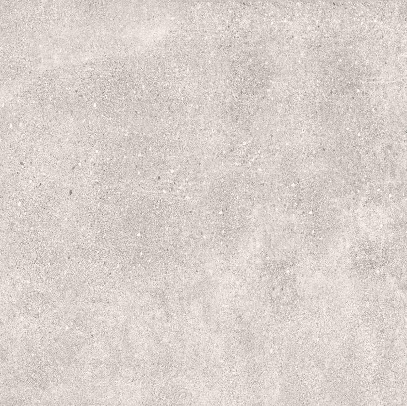 Q Stone Bianco Anti-Slip Porcelain Floor Tile 6434