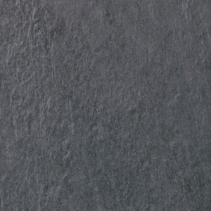 Quarzite Grafite R11 Anti-Slip Italian Porcelain Tile