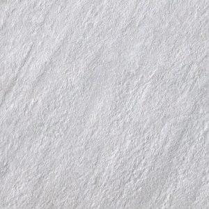 R11 Gesso Silver Italian Porcelain Floor Tile