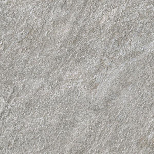 300x600mm R11 Ossido Grey Italian Outdoor Porcelain Floor Tile (#5665)