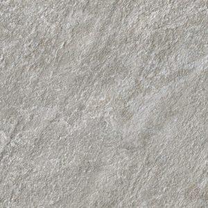 R11 Ossido Grey Italian Porcelain Floor Tile