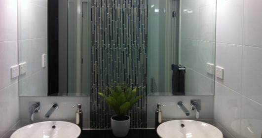 Renovating A Bathroom – 3 Most Important Questions