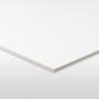 Romax-White-Gloss-Rectified-Edge-Wall-Tiles