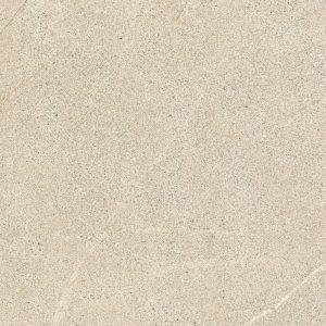 Sabbia Sand Olive Anti-Slip Italian Porcelain Tile