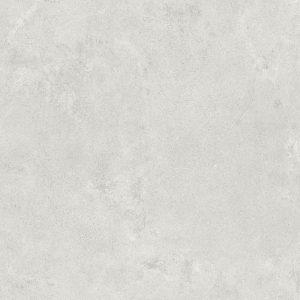 Sand Grey Matt Finish Porcelain Floor Tile