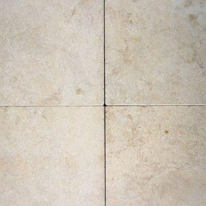 Sandblast Tumbled Egyptian Natural Stone Paver