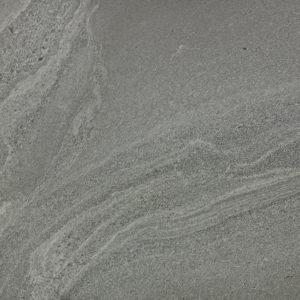Sandstone Taupe Look Porcelain Floor Tile