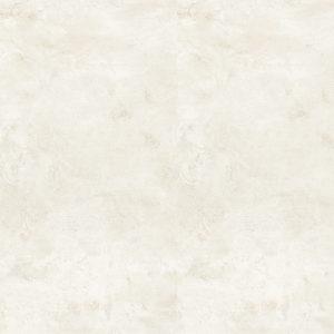 Sandy Cement Look Anti-Slip Porcelain Floor Tile