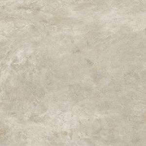 Sandy Cement Look Lappato Porcelain Tile