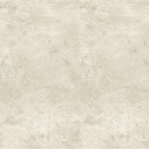 300x600mm Sandy Concrete Look Lappato Porcelain Tile (#5246)
