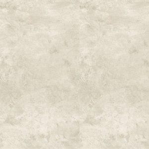 Sandy Concrete Look Lappato Porcelain Tile