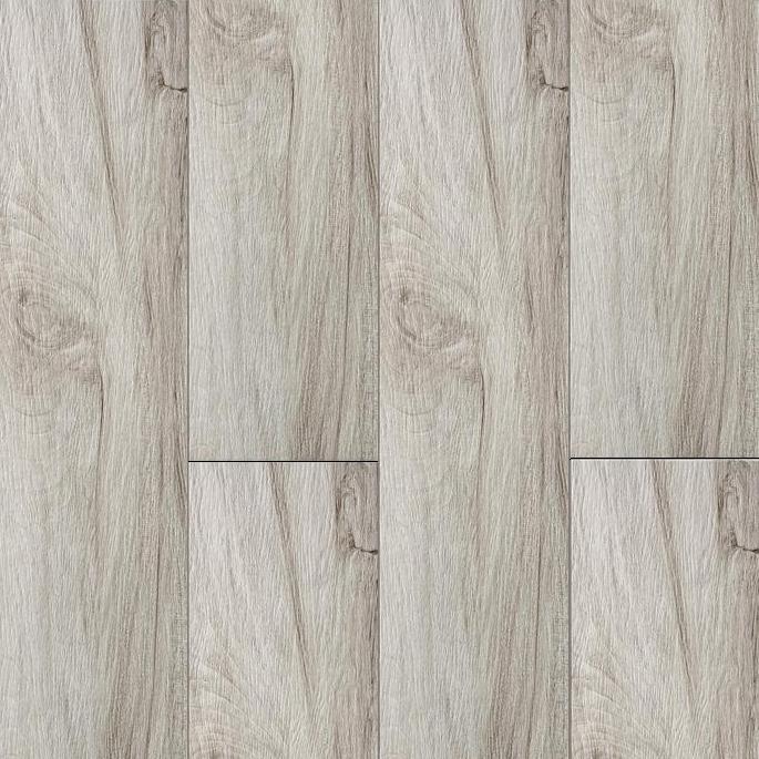240x950mm Sauco Gris Spanish Timber Look Floor Tile (#2010)