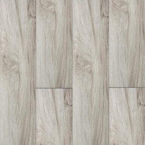 Sauco Gris Spanish Timber Look Floor Tile