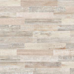 Scrapwood Air Timber-Look