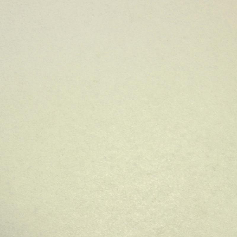 300x300mm Selena White Slate Look Full Bodied Porcelain Floor Tile 1527