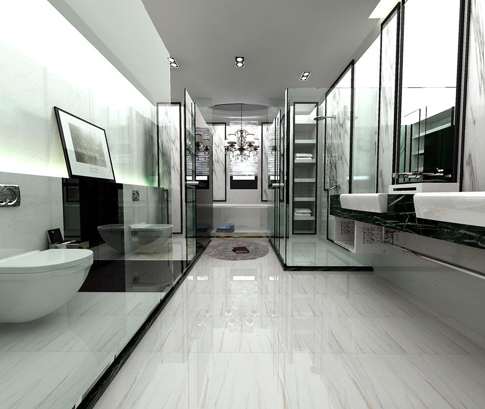 Only 16m2 siena marble look matt rectified floor tile 300x300mm siena marble look matt rectified floor tile dailygadgetfo Gallery