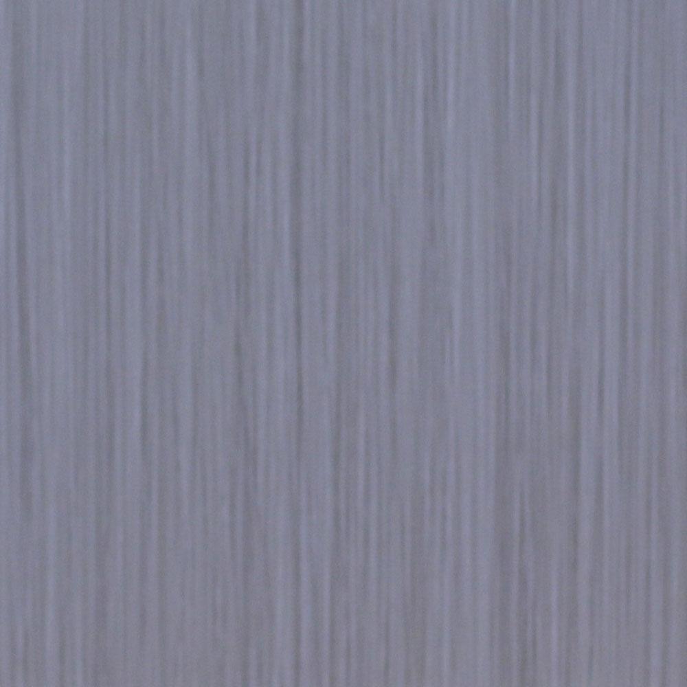 300x300mm Silk Taupe Matt Porcelain Floor and Wall Tile (#5100)
