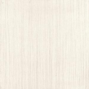 Silk White Matt Porcelain Floor and Wall Tile