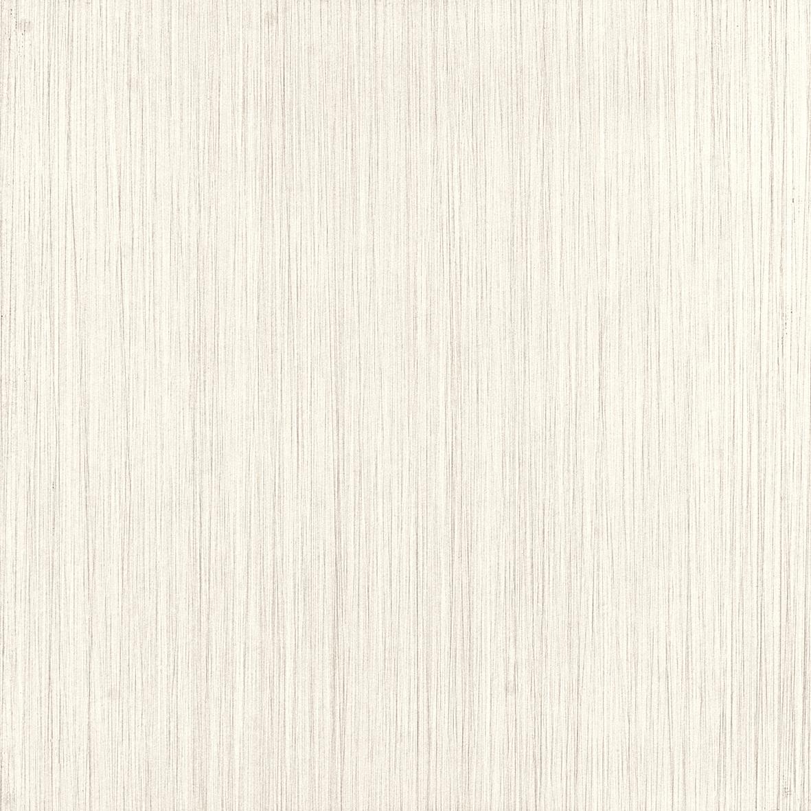 300x600mm Silk White Matt Porcelain Floor And Wall Tile 5108 Tile