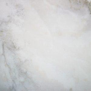 Silver Vein Marble Look Matt Rectified Floor Tile