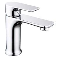 Sleek Basin Mxier SLB1 (#9426)