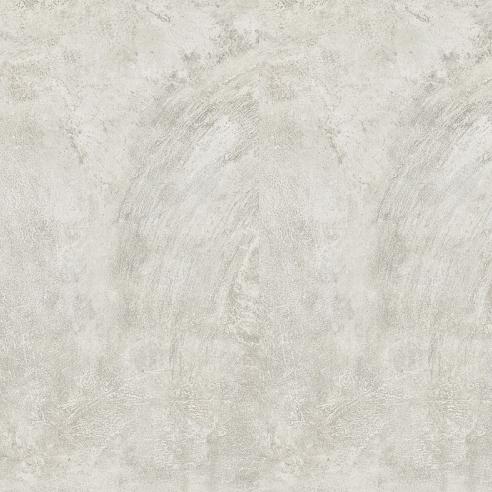 evolution grey glazed porcelain floor tile additionally mocha cream honed limestone pavers moreover  also  moreover D. on buy tiles au