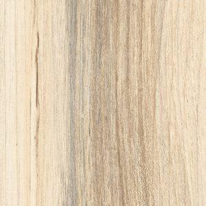 Soft Cream R10 Italian Timber Look Porcelain Tile