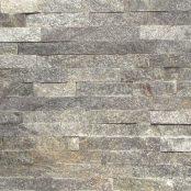 Stack Jade Quartz Natural Stack Stone