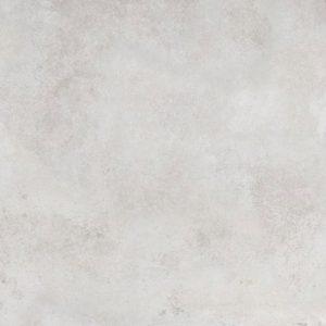 Stencil Bianco Lappato Finish Italian Porcelain Tile
