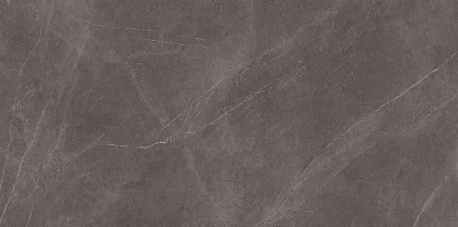 Stone Grey Polished