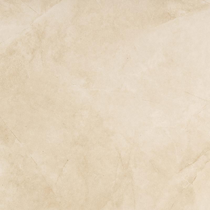 300x300mm Stone Leader Beige Italian Porcelain Tile (#1603)