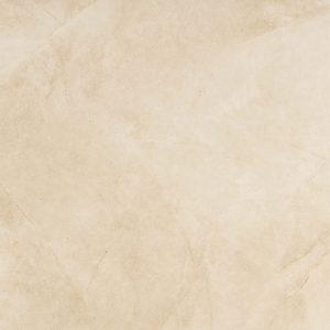 Stone Leader Beige Italian Porcelain Tile