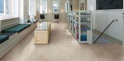 Blendstone Italian porcelain tile