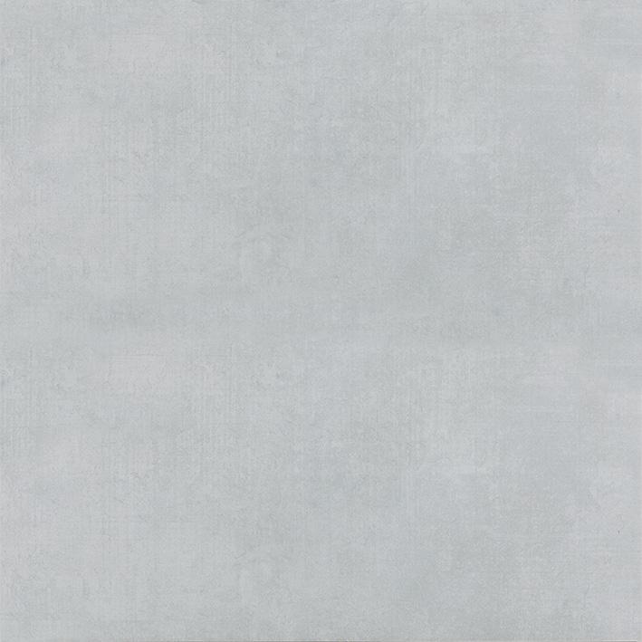 600x600mm Style Perla Glazed Spanish Porcelain Tile (#5312)