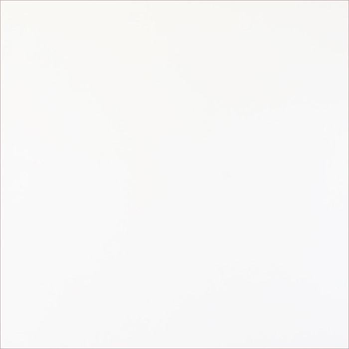 Super Super White Double Loaded Nano Pre-Sealed Rectified Polished Porcelain Tile 1183