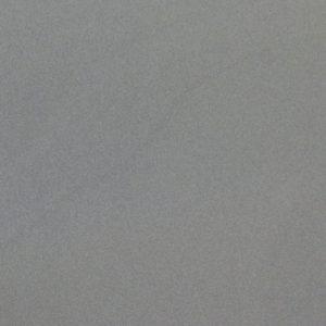 Swirl Ash Grey Double