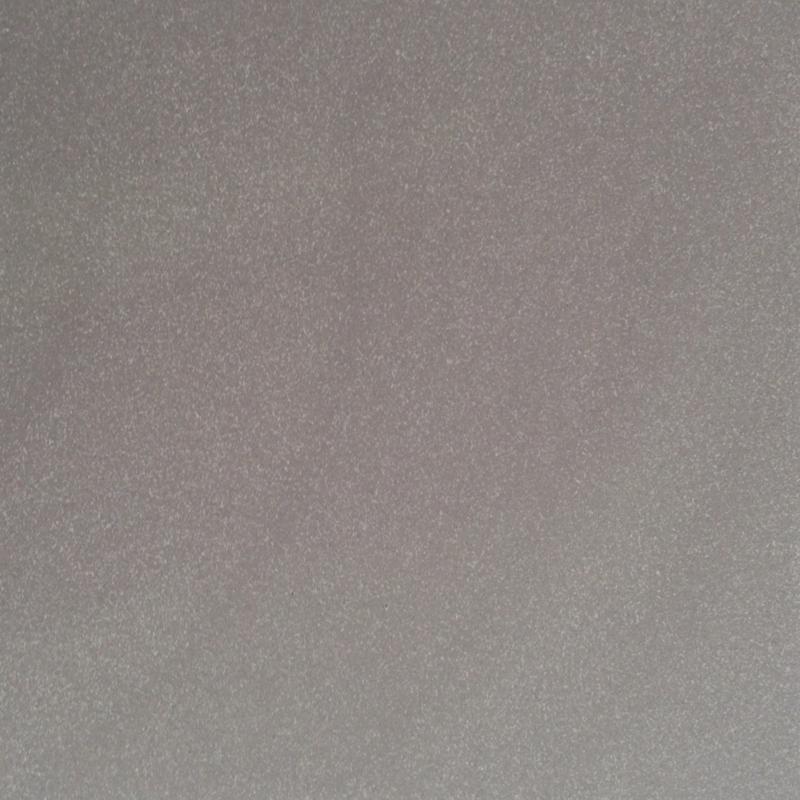 300x600mm Swirl Peri Matt Double Loaded Porcelain Bathroom Wall Tile (#1156)