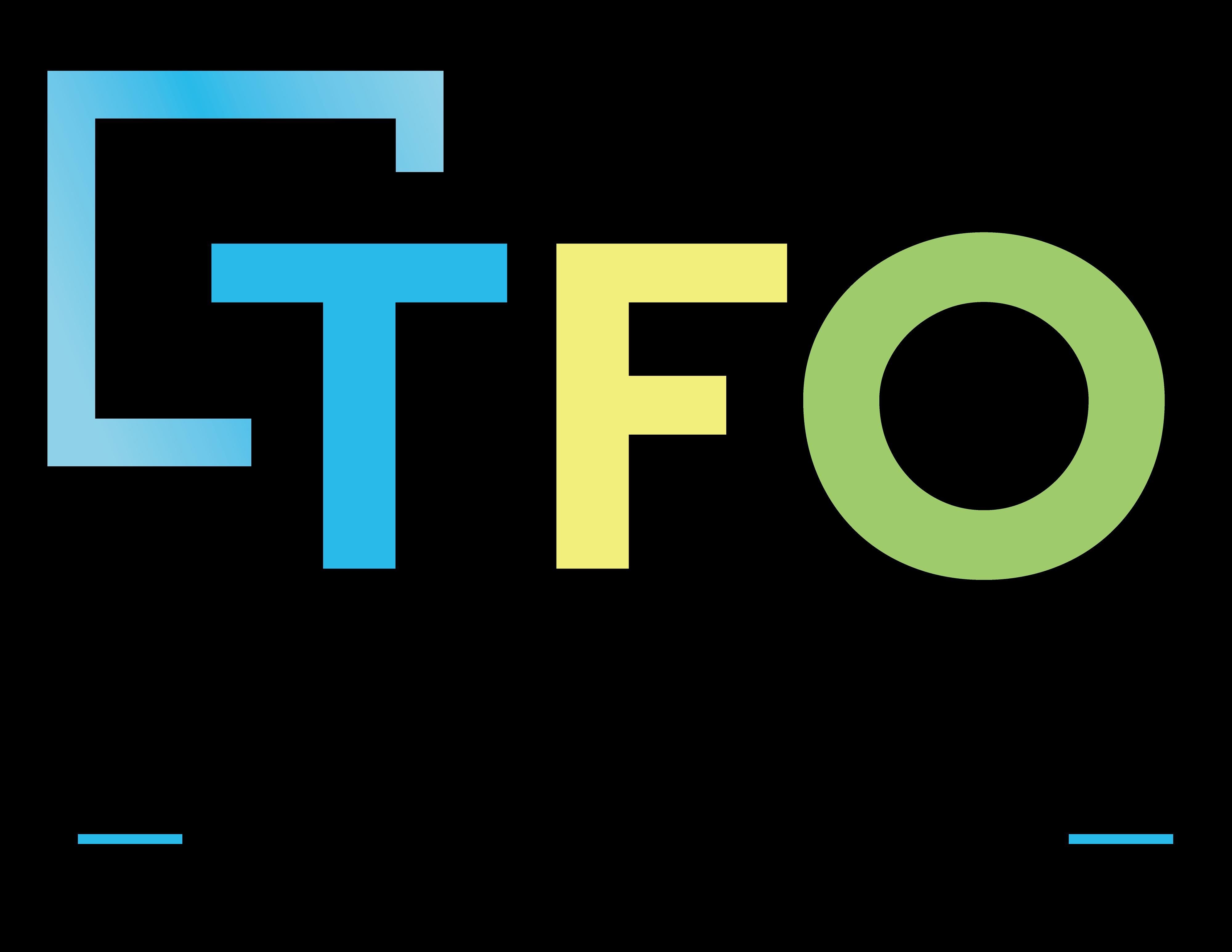 Tfo Logo 225px