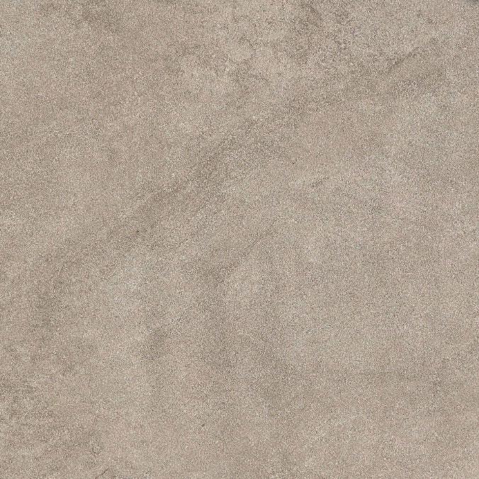 600x600mm Taupe Lappato Finish Porcelain Tile 1782