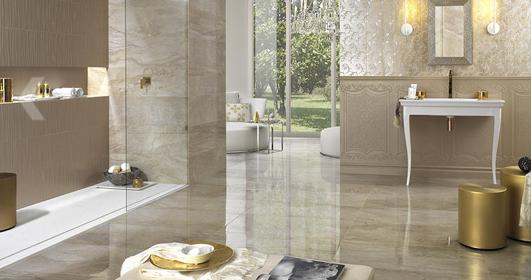 Tile-Cleaning-Sydney