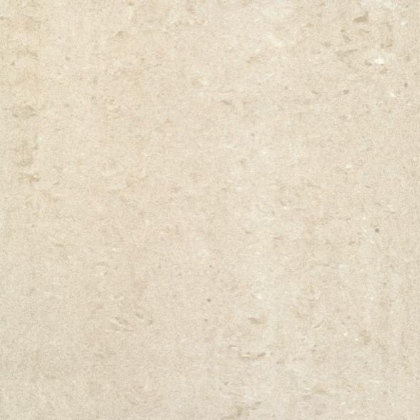 600x600mm Time Beige Nano Pre-Sealed Polished Porcelain Floor Tile (#5130)