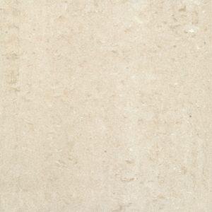 Time Beige Polished Porcelain Floor Tile