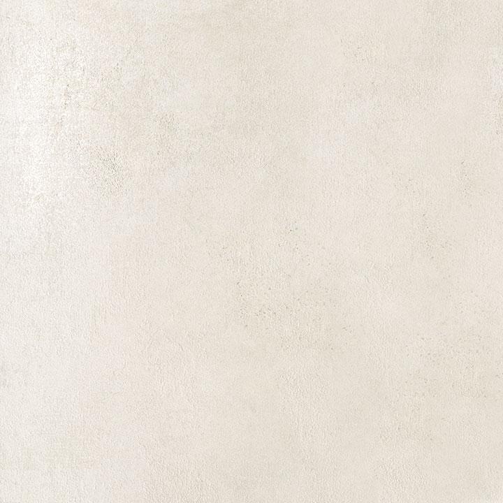 600x600mm Tribeca Titanio Stone Look Italian Lappato Porcelain Tile (#5330)